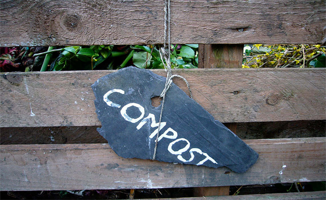 Compost [CCBY Kirsty Hall]