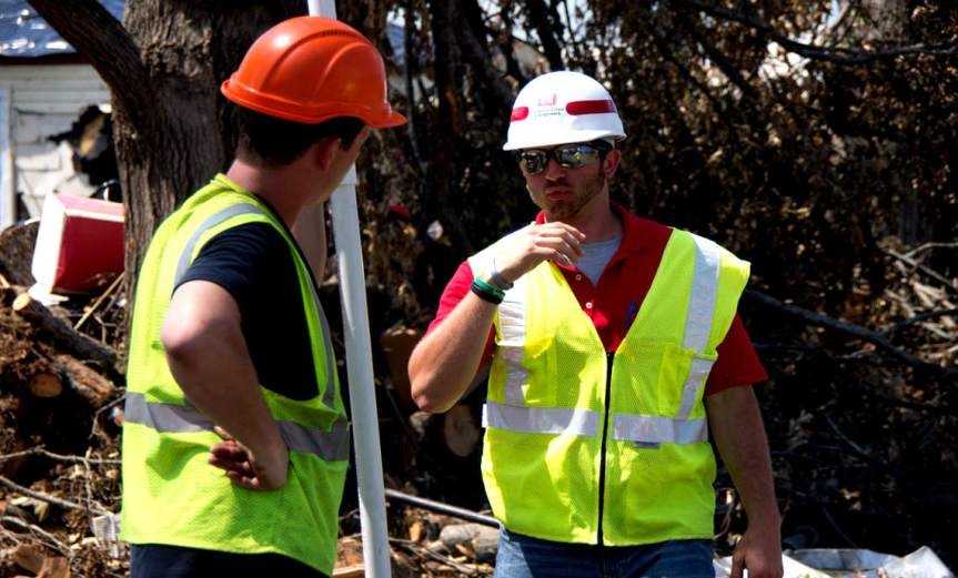 Contractors [CCBY USArmyCorpsOfEngineers]