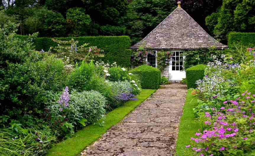 GardenBorders [CCBY JuliaMaudlin]