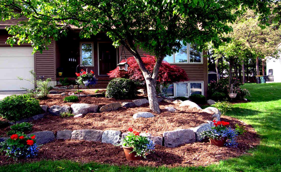 LandscapeGardening [CCBY RachelKramer]