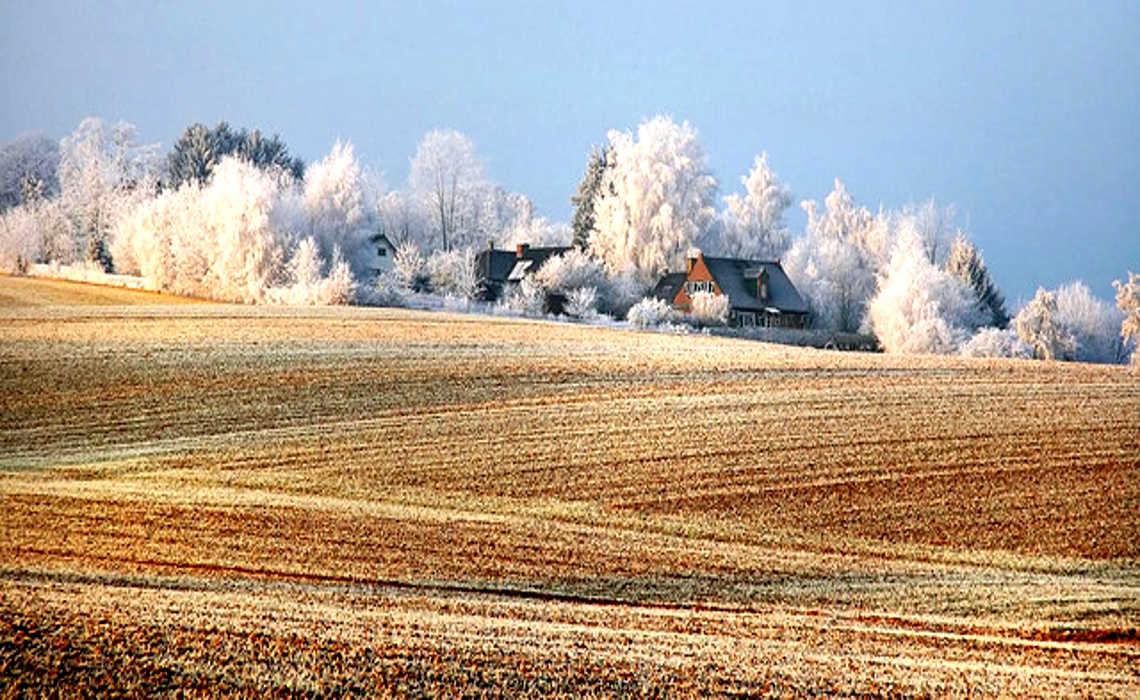 FrostLandscape [CCBY-SA photophilde]