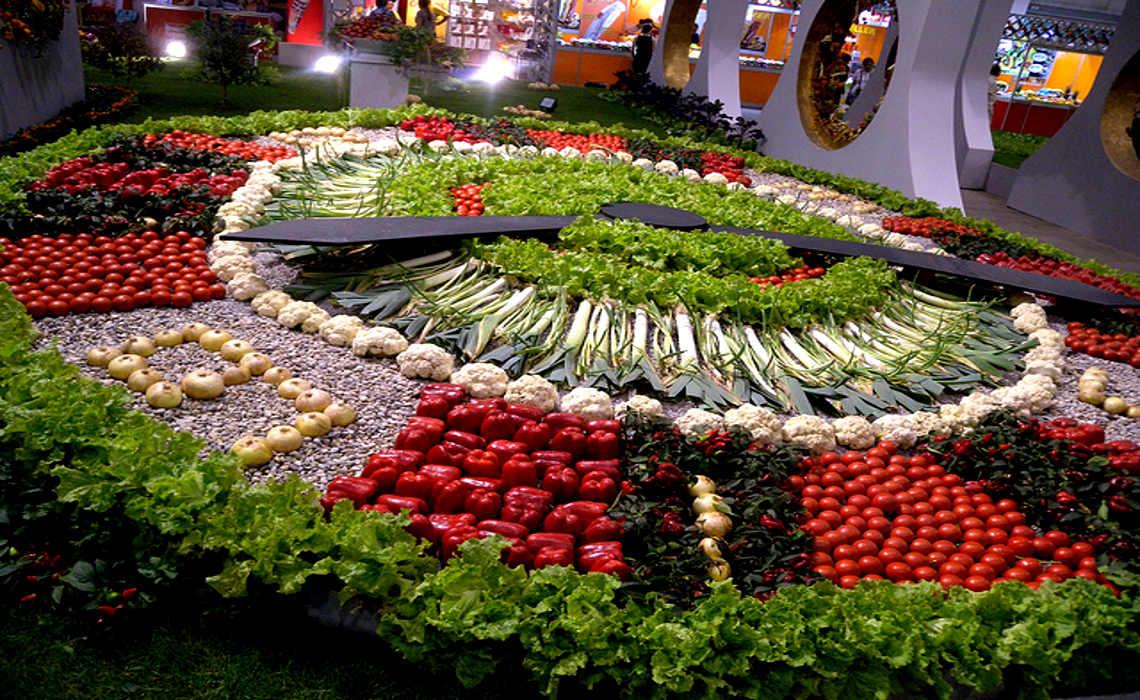 Salads [CCBY Weisserstier]