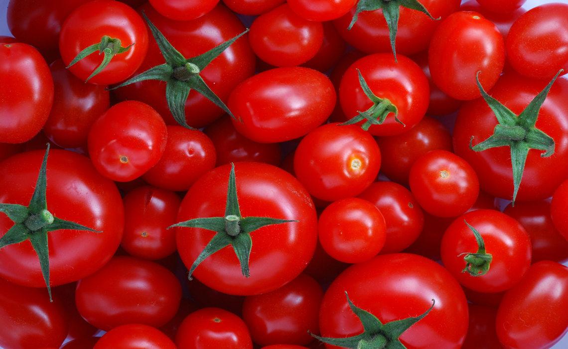 tomatob [CCBY SA Tomatoes]
