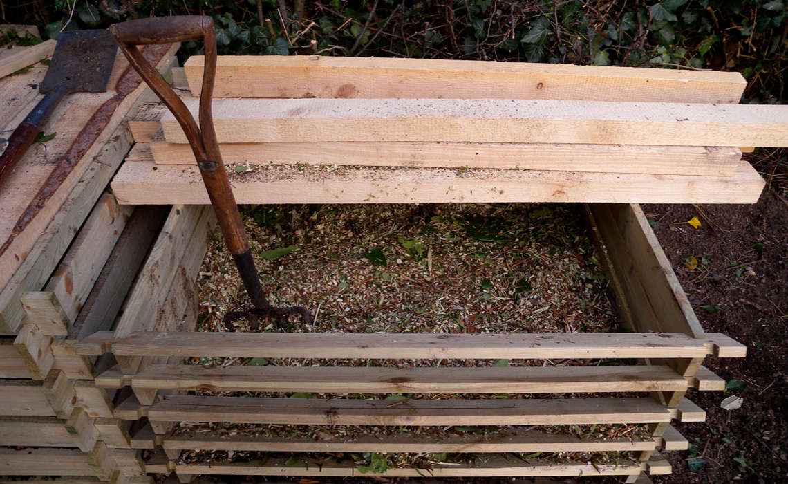 Compost [CCBY AndyCarter]
