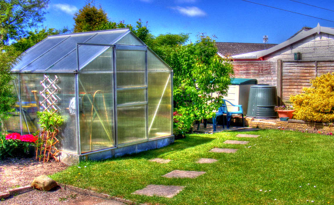 greenhouse [ccby PurpuraMareAsinus]