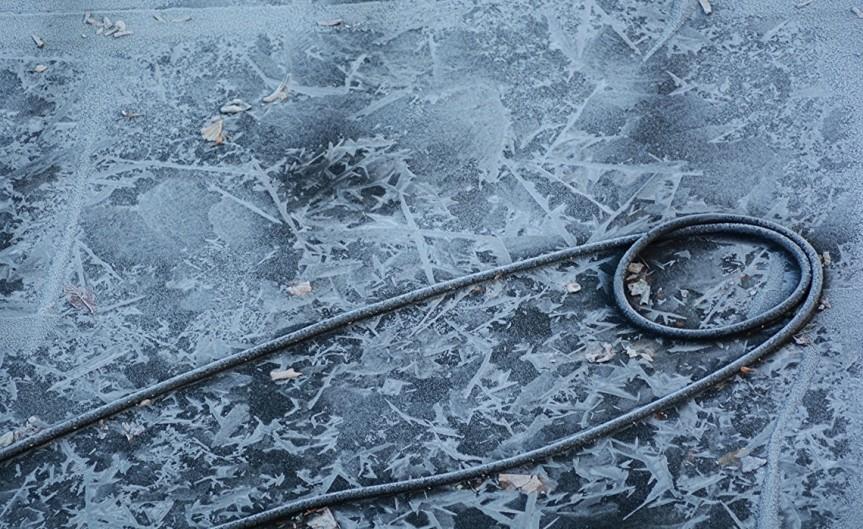 Frozenhose [CCBY-SA_henrysandklef]